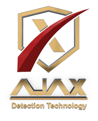 Diamonds and gemstones Treasures The Best Gold Detectors and Metal Detectors Groundwater detection and well water detection Gold detector, metal detector, diamond detector, precious stone detector, gold coin detector, treasures detector, relic detector, catacomb detector, cave detector, underground water detector, wells detector, gold nugget detector